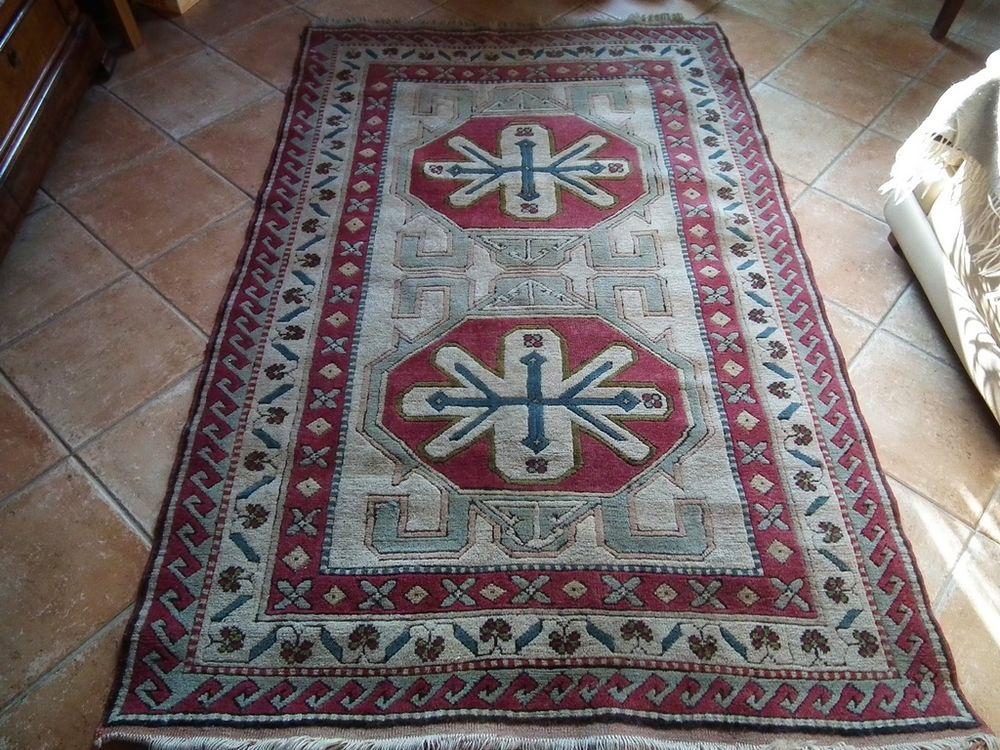 achetez tapis d orient je occasion annonce vente 224 colmar 68 wb157640410