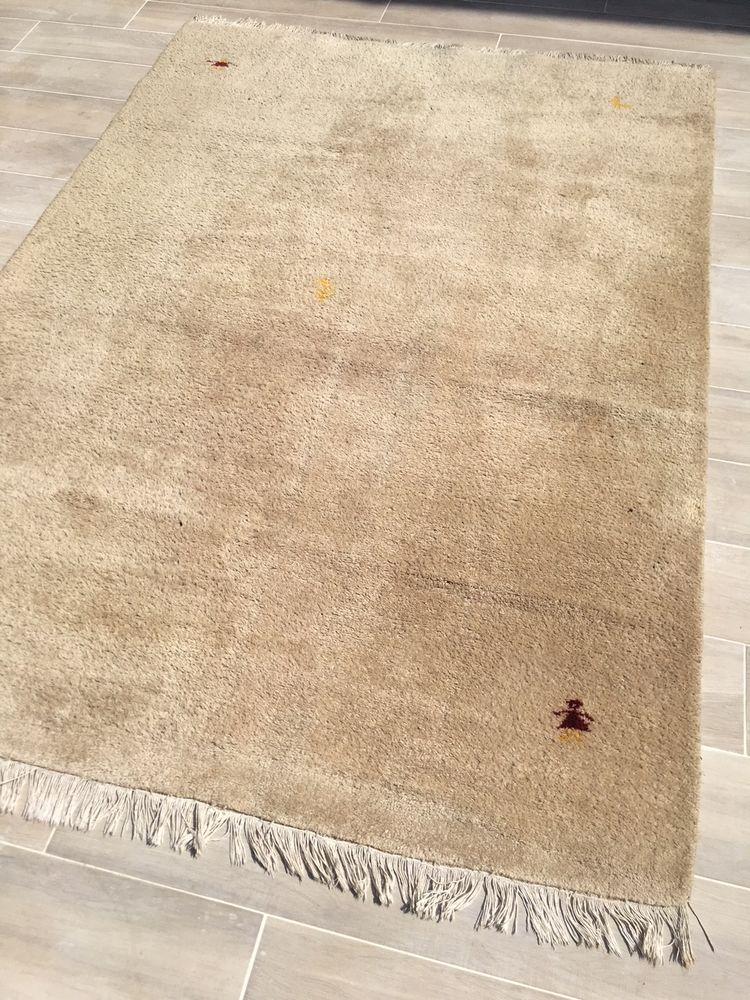 Tapis persan ikea 150x200 cm 500 Stains (93)