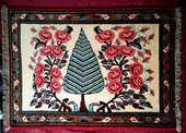tapis persan occasion annonces achat et vente de tapis persans. Black Bedroom Furniture Sets. Home Design Ideas