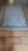 tapis persan 90 Arles (13)