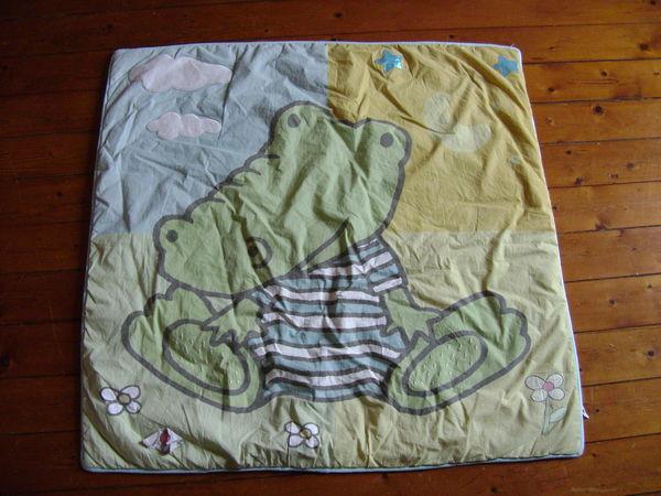 Achetez tapis pour chambre occasion annonce vente for Tapis chambre d enfants