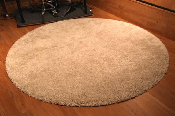 Ikea tapis poils hauts poils hauts ikea ce tapis en - Tapis ikea grande taille ...