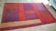 tapis de salon en laine