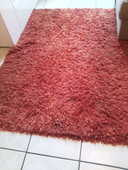 tapis shaggy 25 Montpellier (34)