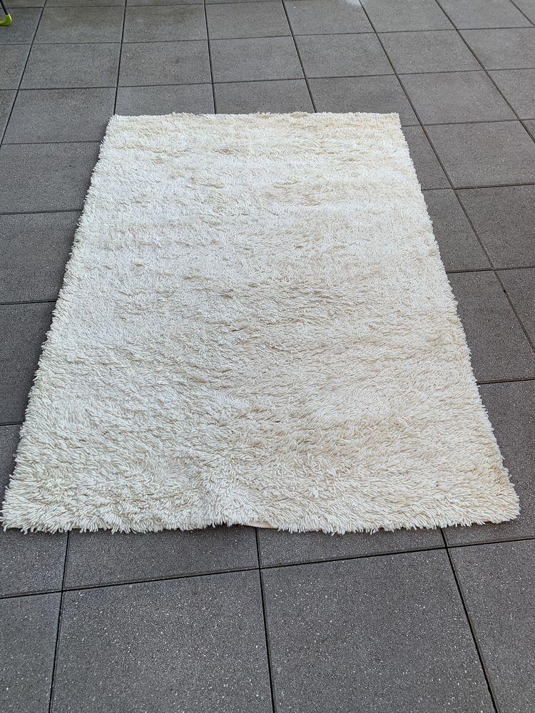Tapis SHAGGY 140 x 100 cm 30 Mulhouse (68)