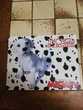 Tapis de souris chien dalmatien