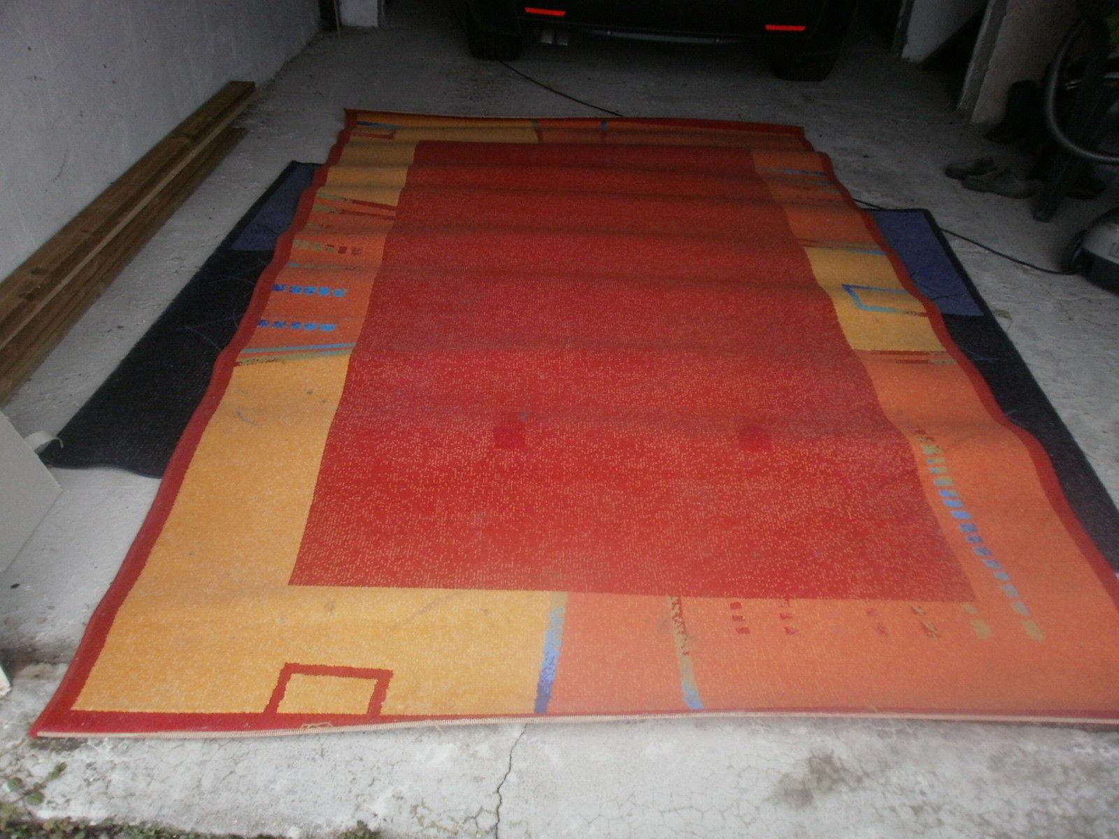 tapis occasion dans l 39 allier 03 annonces achat et vente de tapis paruvendu mondebarras. Black Bedroom Furniture Sets. Home Design Ideas