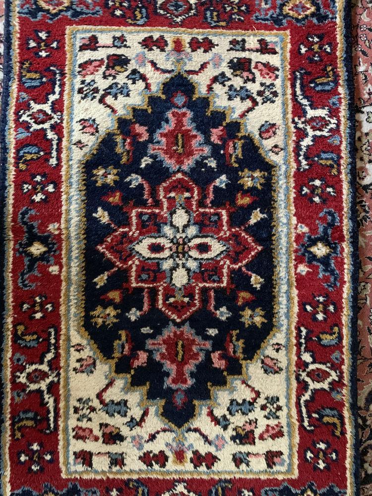 Lot de tapis toutes tailles 2000 Antibes (06)