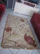 tapis 140 X 200