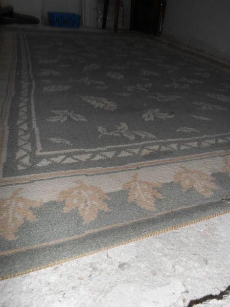tapis 30 Montbré (51)