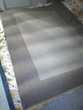 tapis Décoration