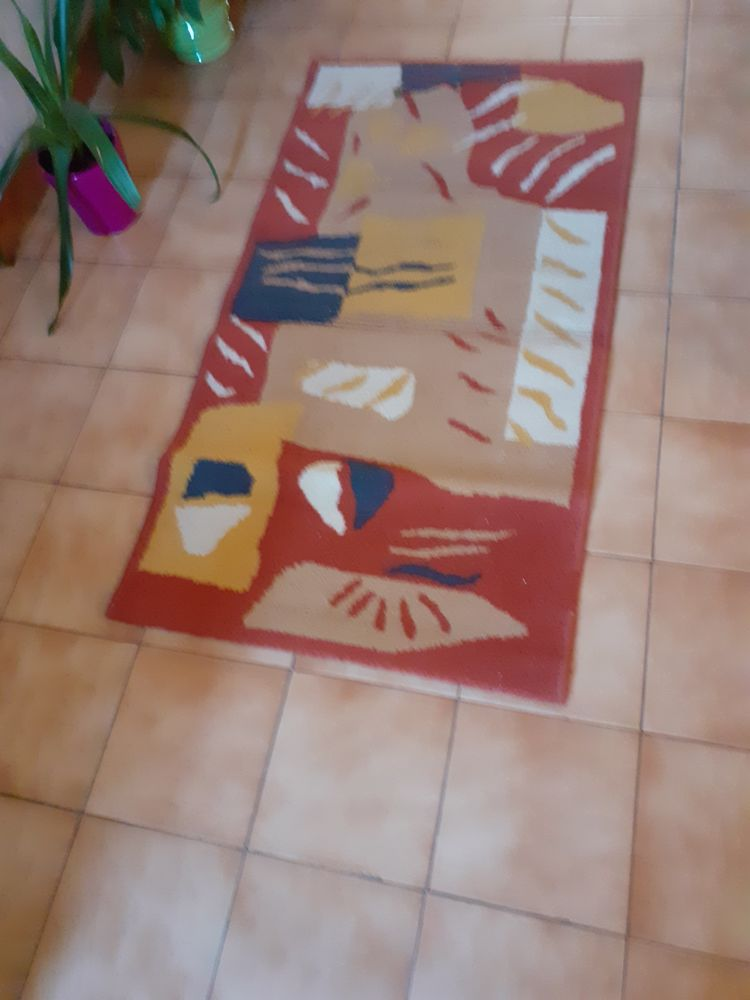 Tapis  10 Grisolles (82)