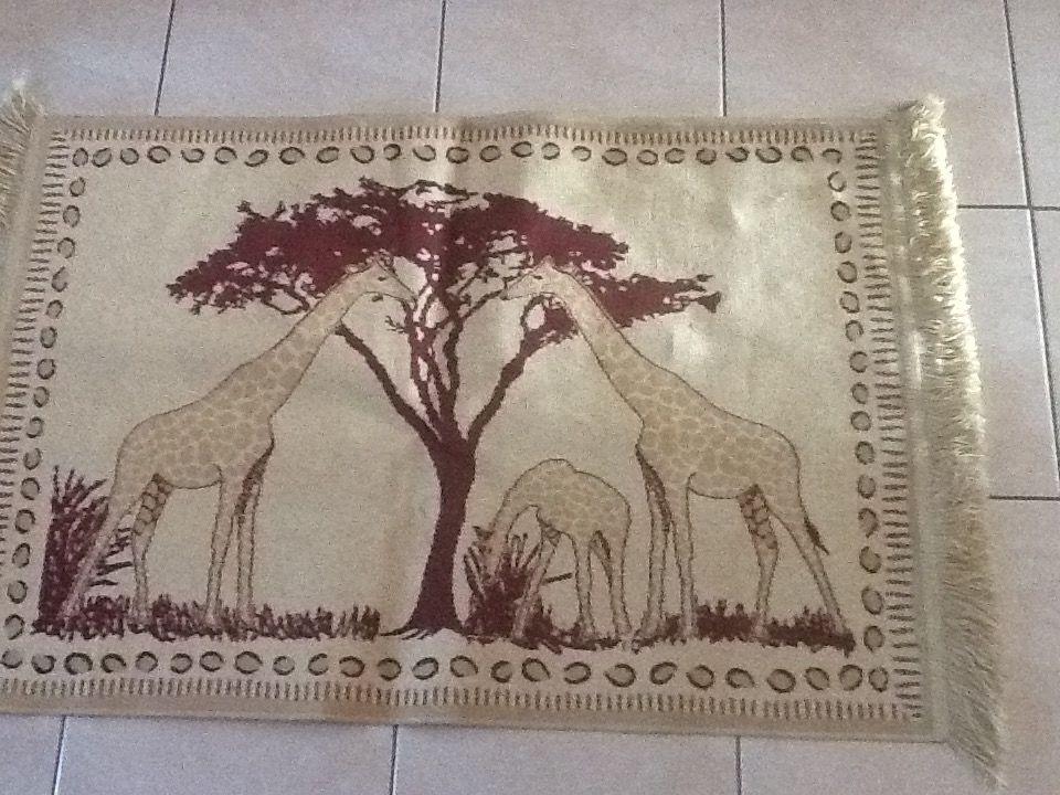 tapis sol ou mur 5 Quingey (25)