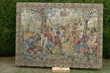 Tapisserie haute époque Louis XIII Décoration