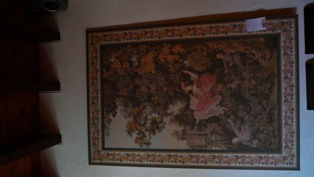 tapisserie jacquard 150 Pia (66)