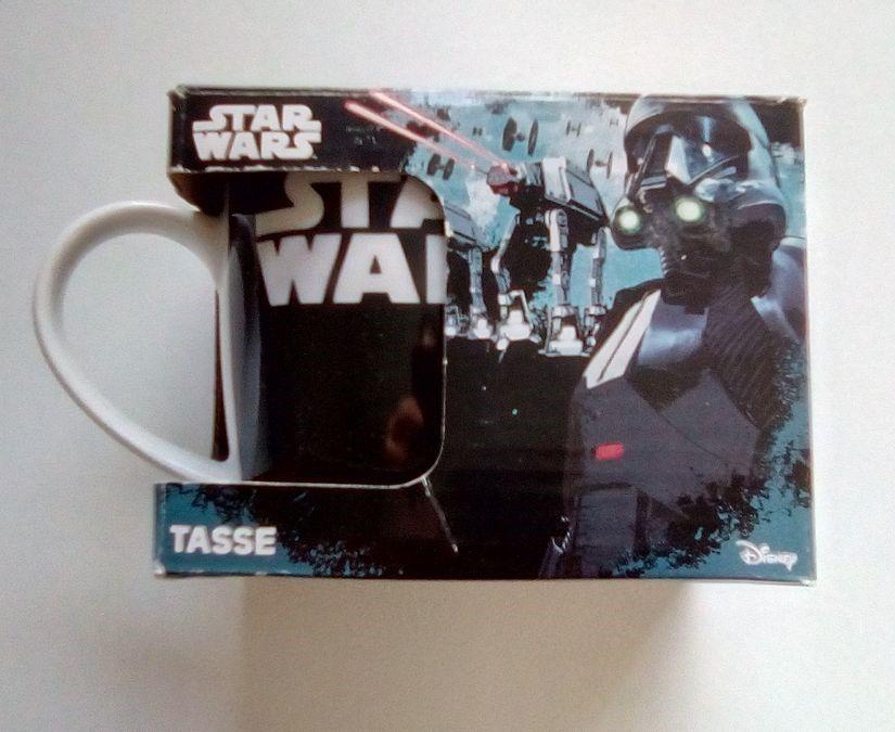 Tasse - Mug Disney / Star Wars  BB-8  NEUF 10 Montélimar (26)