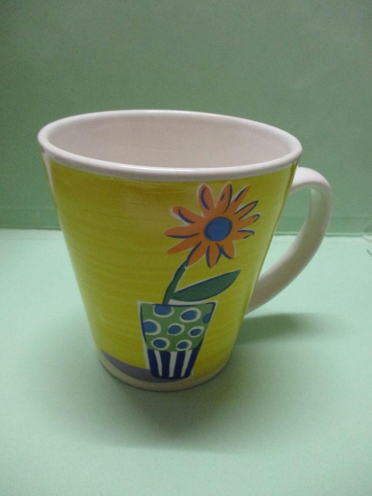 Tasse Mug NEUVE 2 Carmaux (81)