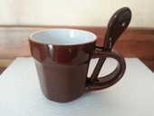 Lot 4 tasses à café  Neuves  5 Pontault-Combault (77)