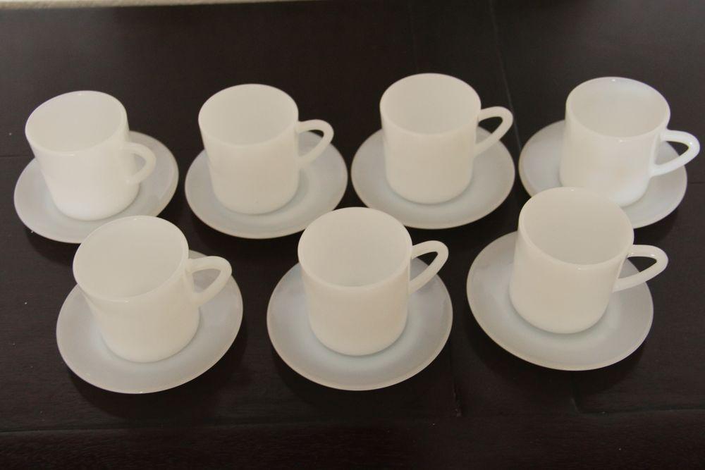tasses à café 10 Montpellier (34)