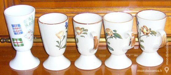 5 tasses mugs design 8 Versailles (78)