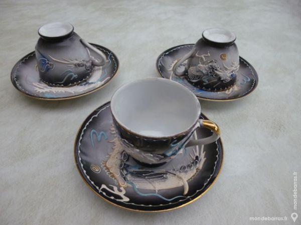 Tasses en porcelaine 15 Plérin (22)