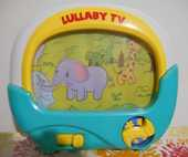 Télé animée musicale Lullaby neuve 15 Mâcon (71)