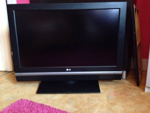 8647c8226a8 T eacute l eacute   eacute cran plat LG Photos Video TV. T eacute l eacute  ...