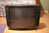 télé plus lampadère 20 Villeurbanne (69)