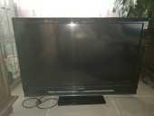 Télé Sony Bravia 117 cm 120 Meillon (64)