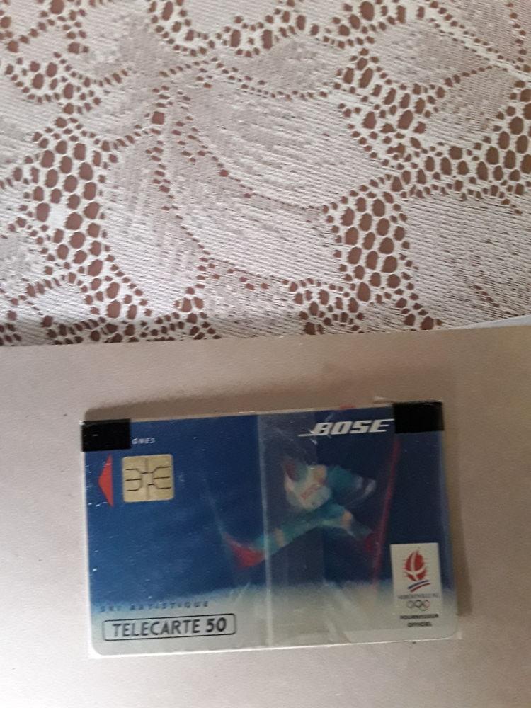 telecartese CD et vinyles