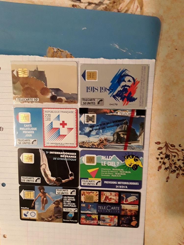 telecarteslots de telecartes pubblic liggny le chatu CD et vinyles