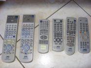 Télécommande autre réf JVC et camescope 10 Plédran (22)