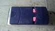 Télécommande CAME 2 canaux TOP 432 M Bricolage