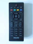 Télécommande Décodeur TNT PHILIPS DTR 230/24 13 St Aygulf (83)
