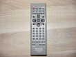 télécommande Panasonic N2QAJB000050 Plédran (22)