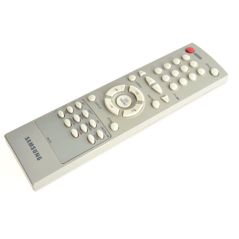 Télécommande Samsung 00221E 20 Beauchamp (95)