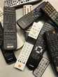 Télécommandes toutes marques Nice (06)