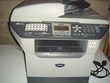 Télécopieur-photocopieur-imprimante-scanner 60 Marolles (51)