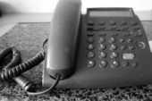 téléphone filaire alcatel 25 Revin (08)