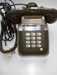 Téléphone filaire Téléphones et tablettes
