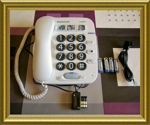t l phones et tablettes occasion dans le limousin annonces achat et vente de t l phones et. Black Bedroom Furniture Sets. Home Design Ideas