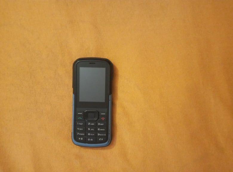 Telephone Hapi 50 débloqué 30 Sainte-Marie (97)