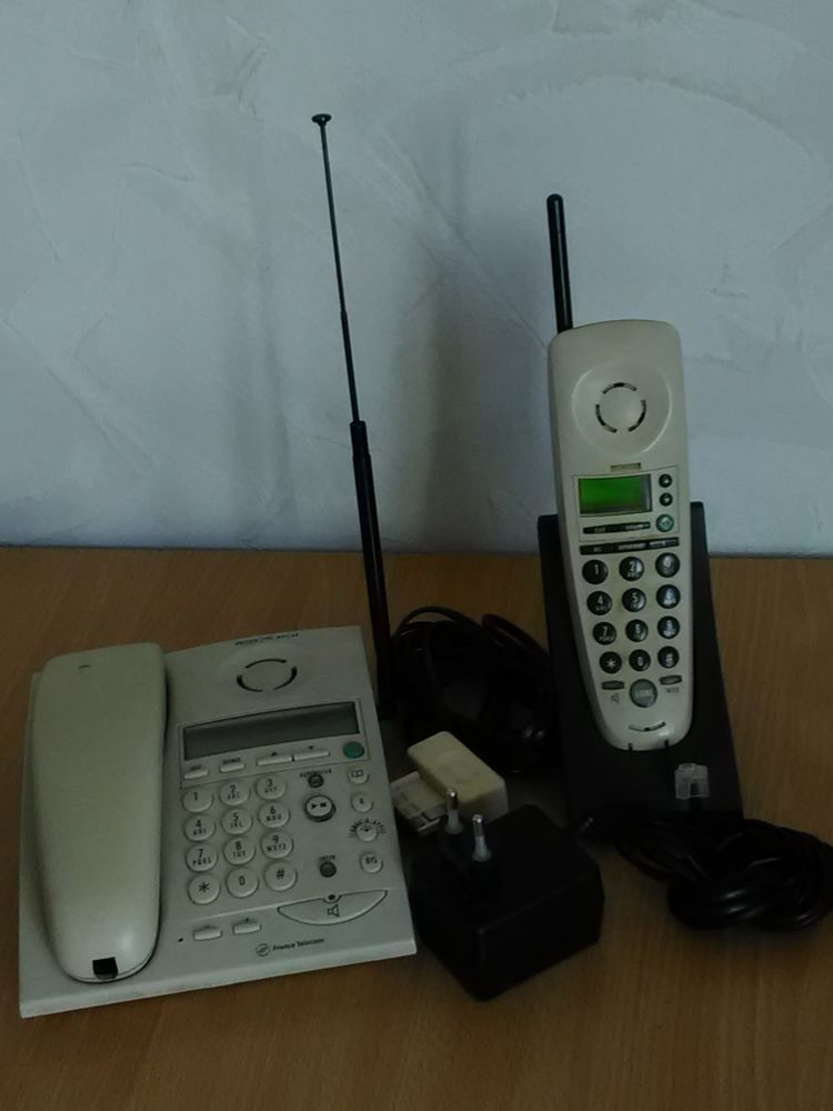 téléphone de maison 50 Perpignan (66)