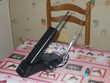 TELEPHONE   MATRA   SANS FIL 25 Sancoins (18)
