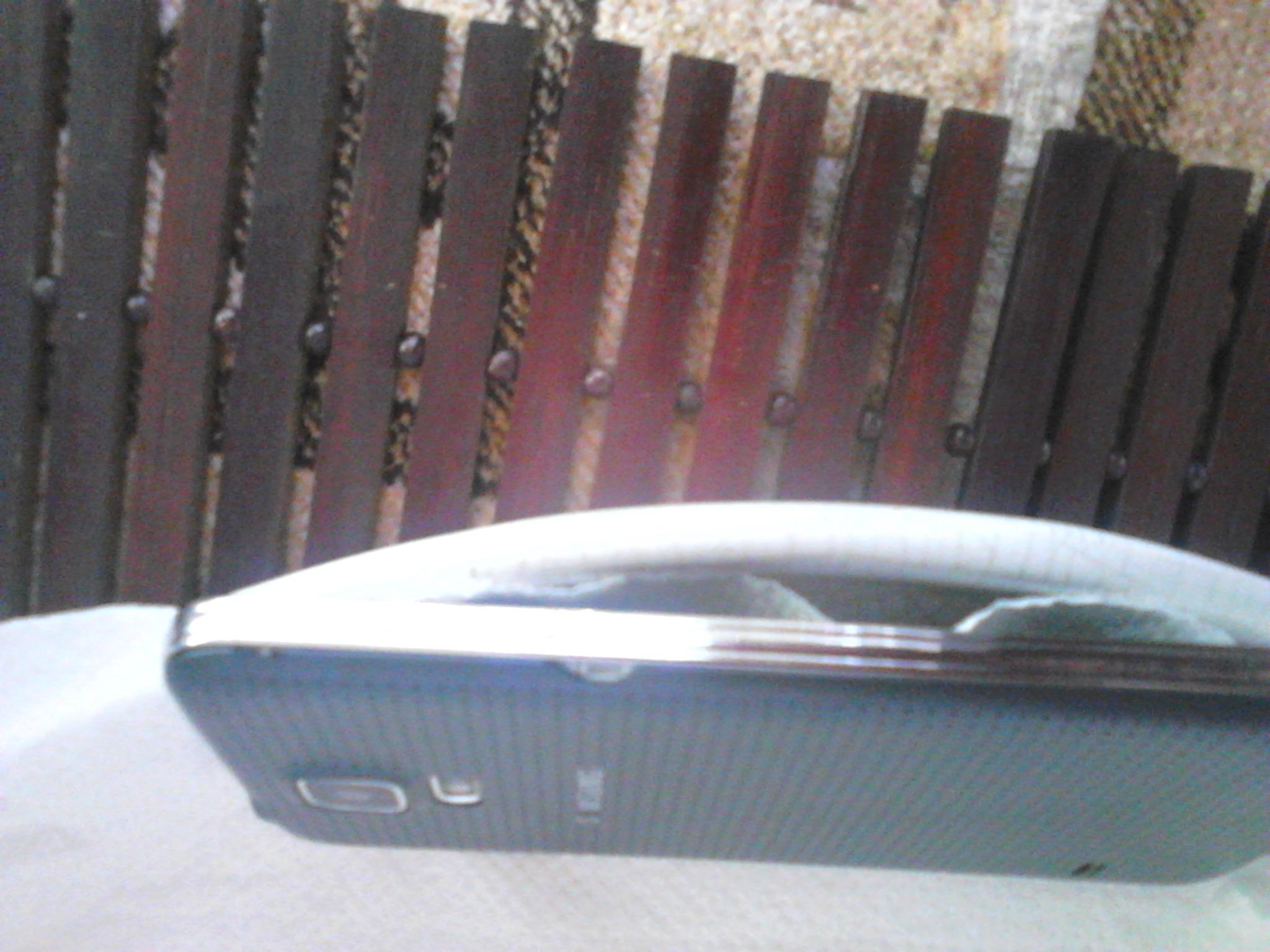 Teléphone mobile G S5 et batterie pour sony Xperia 20 Ducos (97)