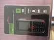 Téléphone mobile Logicom L- 195 noir sans abonnement neuf Téléphones et tablettes