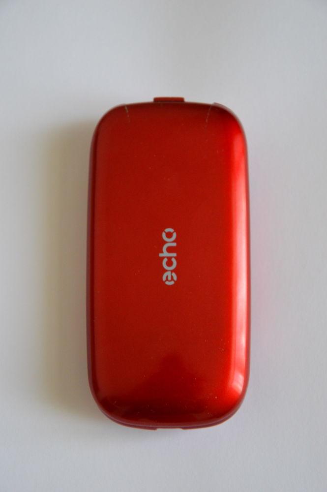 téléphone mobile 10 Marseille 4 (13)