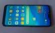 Telephone portable Huawei p20 lite 64 go  100 Châteauroux (36)