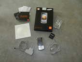 Téléphone portable Samsung  5 Ormesson-sur-Marne (94)
