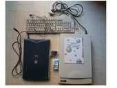 téléphone portable, scanner, imprimante, ...  17 Martigues (13)